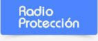 fotoboton radio proteccion mini